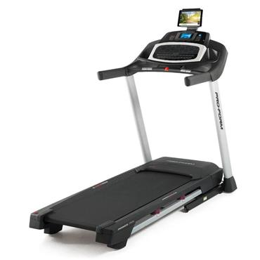 Proform Power 795i Treadmil