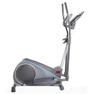 Pro-Form 225 CSE Elliptical Cross Trainer
