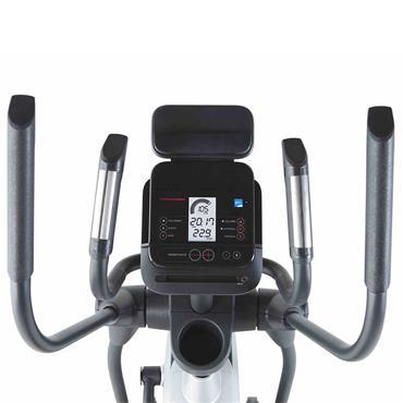 ProForm Endurance 420E Elliptical