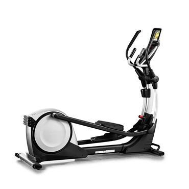 Smart Strider 495 Cross Trainer