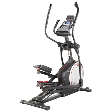 Pro-Form Endurance 720 E Elliptical Cross trainer