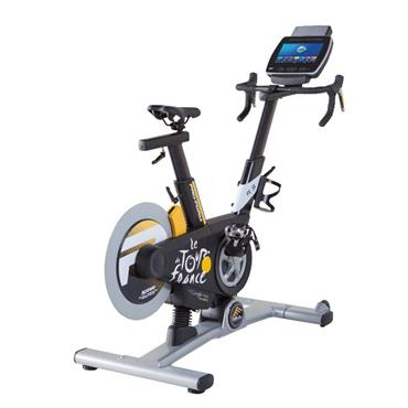 Pro-Form Tour De France PRO 5.0 Indoor Cycle