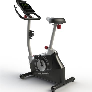 Pro-form 320 CSX+ Upright Bike