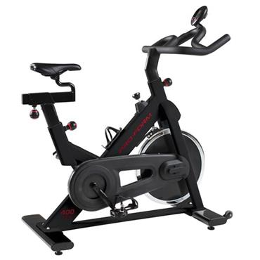 ProForm Exercise Bike 400SPX Indoor Cycle