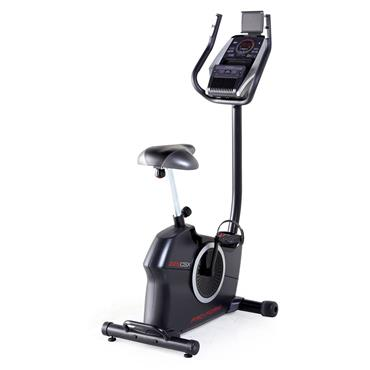 Proform 225 CSX Upright Bike