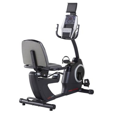 Pro-Form 325 CSX Recumbent Exercise Bike