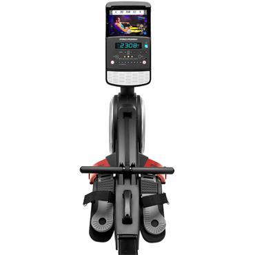 Proform R750 Rower
