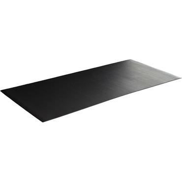 Proform Equipment Floor Protection Mat