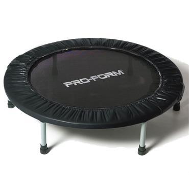 Proform Mini Fitness Trampoline