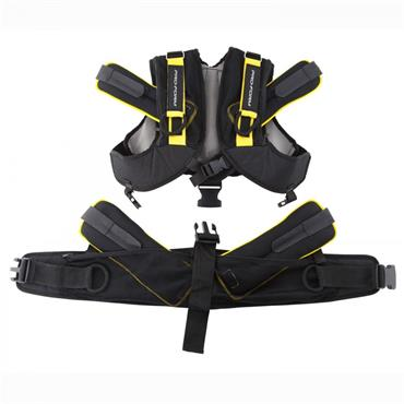 Pro-Form Max Weighted Vest