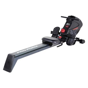 Pro-Form 440R Rowing Machine