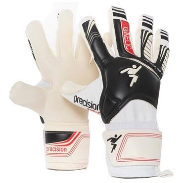 Fusion Scholar Gaelic Goalkeeper Gloves | Size 4