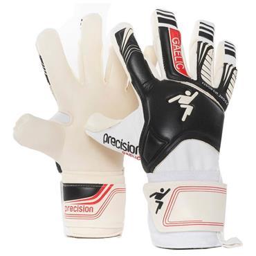 Fusion Scholar Gaelic Goalkeeper Gloves | Size 5