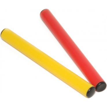 First-Play Tap Sticks Set (2)
