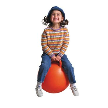 Playm8 (Set Of 6) Hoppers