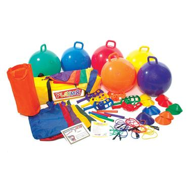 Sports Day Activity Pack