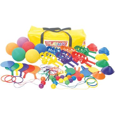 Playtime Fun Pack
