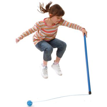 Playm8 (Set Of 6) Twirl Sticks