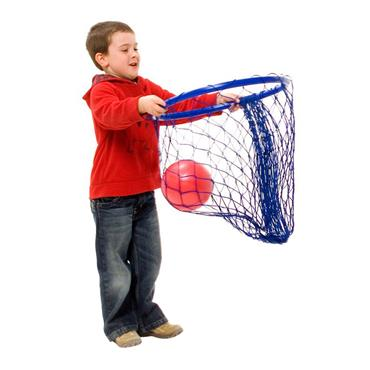 First-play Catch Net