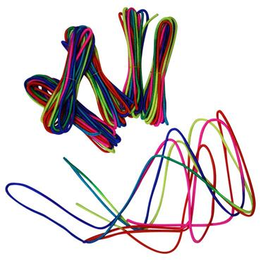 PLAYM8® FRENCH SKIP ROPES