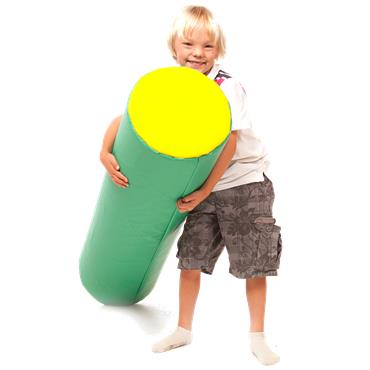 Playm8 Zoftplay Cylinder