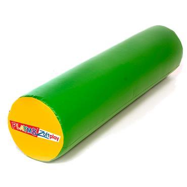 Playm8 Zoftplay Cylinder