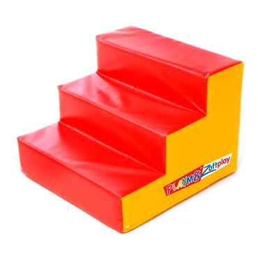 Playm8 Zoftplay Triple Step