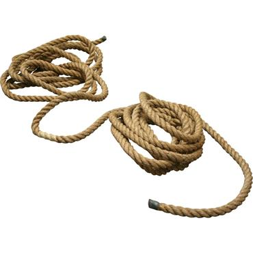 Playm8 Junior Tug of War Rope