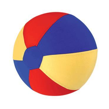 Tuftex Balloon Ball