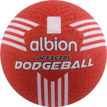 Albion Official Dodgeball