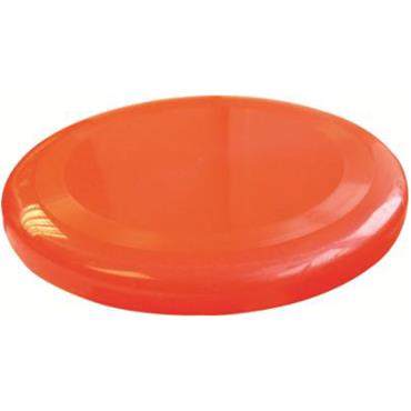 Tuftex Frisbee  - 25cm (250mm)