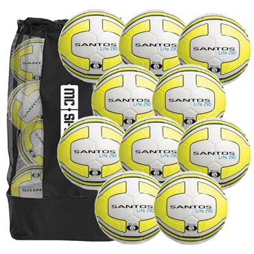 07938c48a Footballs | Balls for Training & Matches | Multi-Packs | McSport Ireland