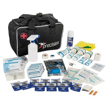 Astro Medical Kit | Refill
