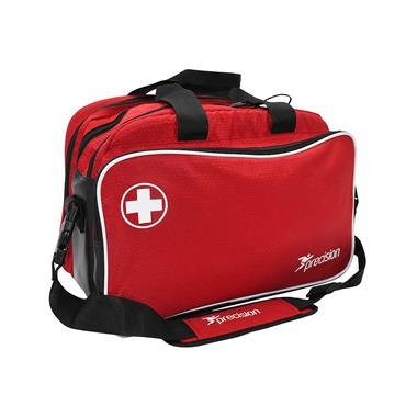 Touchline Medical Bag