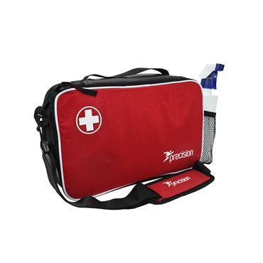 Academy Medical Bag