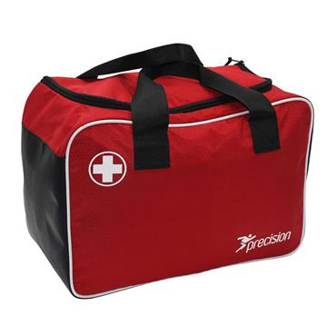 Team Medical Bag