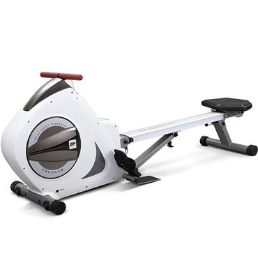 BH Fitness R350 Vario Rowing Machine