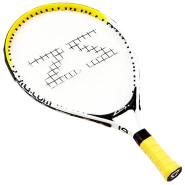 "Zsig Mini Tennis Racket - 19"" (Up to Age 4)"