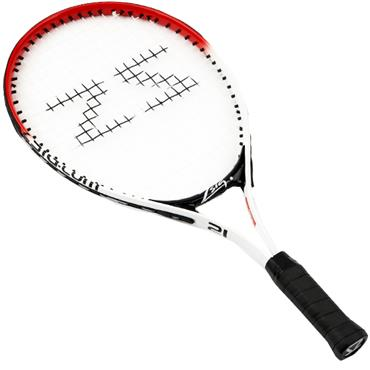 "Zsig Mini Tennis Racket - 21"" (Age 4 - 6)"