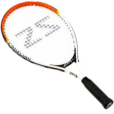 "Zsig Mini Tennis Racket - 23"" (Age 6 - 9)"