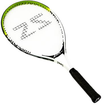 "Zsig Mini Tennis Racket - 25"" (Age 11-13)"