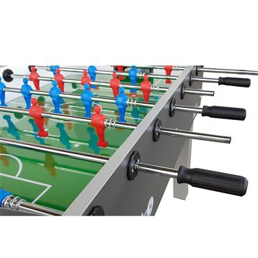 Football Table | Game