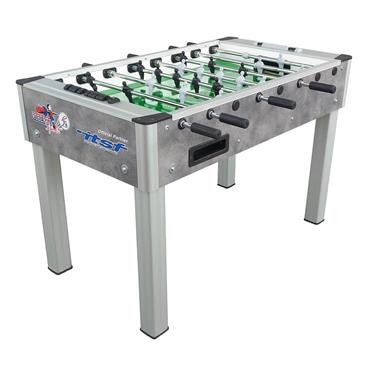 Football Table | College Pro