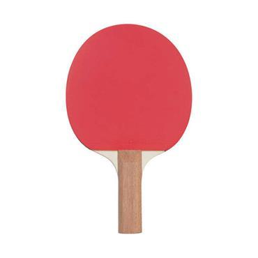 Precision Reversed Sponge Table Tennis Bat