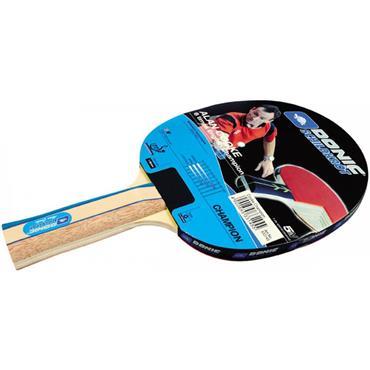 Schildkrot Cooke Champion TT Bat