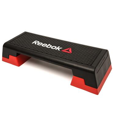 The Reebok Step (Commercial)