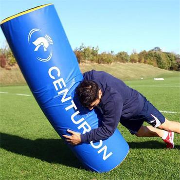 Centurion Rugby Tackle Bags | Senior | (Blue)