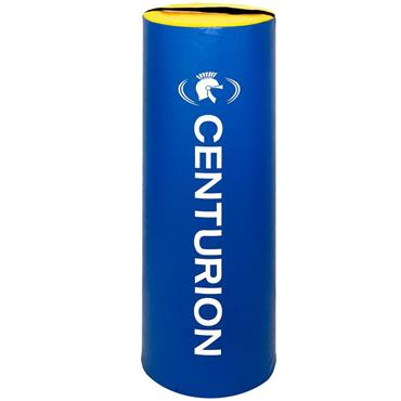 Centurion Rugby Tackle Bags | Senior | (Blue)