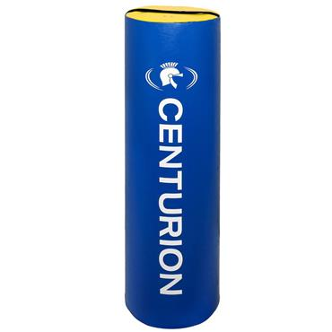 Centurion Rugby Tackle Bags | Junior | (Blue)