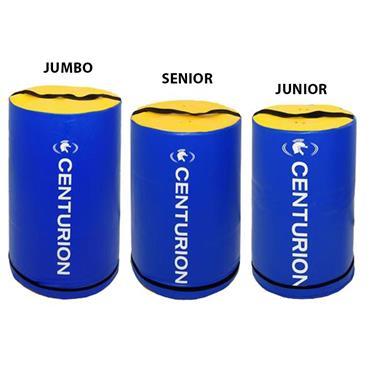 Centurion Rugby Half Tackle Bag | Jumbo (Adults)